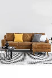 sofa leder uncategorized geräumiges sofa rot leder leder 3er sofa rot sofas