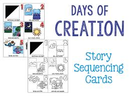 free worksheets time sequencing worksheets ks1 free math