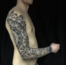 199 latest sleeve tattoos ideas for men and women