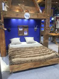 floating beds floating beds the simple and refined choice for modern bedrooms