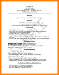 12 patient care coordinator resume address exle