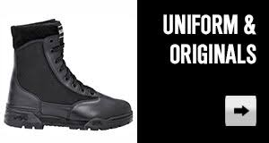 womens magnum boots uk magnum europe official store free delivery returns magnum