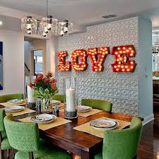 Funky Dining Room Tables 32 Best Dining Room Images On Pinterest Dining Room Live And Home