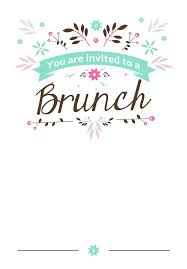 formal luncheon invitation marvelous formal lunch invitation sle 29 invitation email for