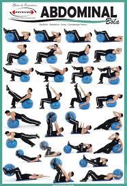 best 25 exercise ball ideas on pinterest exercise balls ball