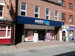 ponden home interiors ponden home interiors oswestry curtains furnishings yell