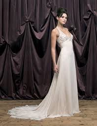 pronuptia wedding dresses nottingham