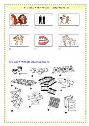 english worksheets demonstrative pronouns worksheets page 19
