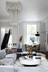 Luxury Livingrooms Best 25 Glamorous Living Rooms Ideas On Pinterest Luxury Living