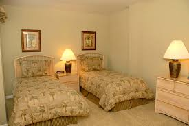 bedrooms examples white twin bedroom set plus affordable twin