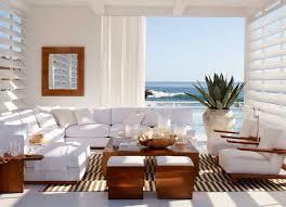 ralph home interiors 103 best ralph home images on ralph