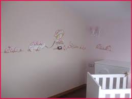 dessin chambre bébé dessin chambre b b avec d coration chambre b b fille 289473
