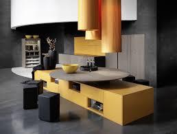 small luxurious kitchen design top home design