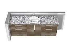 26 Vanity Cabinet Standard Vanity Layout