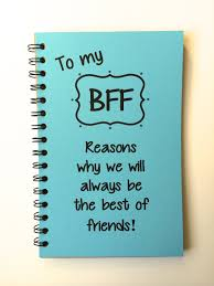 best friend gift bff class of 2016 friends friends