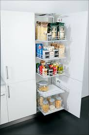 Pantry Cabinet With Pull Out Shelves by Kitchen Pull Out Shelf Slides Slide Out Kitchen Shelves Kitchen