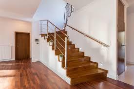 wooden stairs design 33 sensational wooden staircase design ideas photos