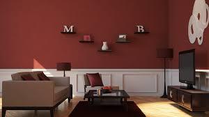 best paint colors for home staging interior paint exterior paint