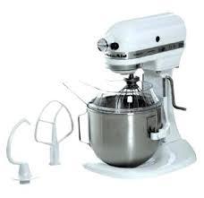 pro en cuisine multifonction cuisine pro cuisine professionnel