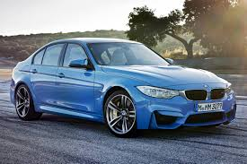 used 2015 bmw m3 for sale pricing u0026 features edmunds
