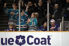 San Jose Sharks Meme - sharkspage san jose sharks nhl hockey and local sports blog