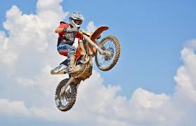 motocross freestyle free images man wheel action extreme sport motorbike speed