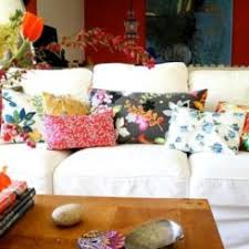 Floral Print Sofas Not Your Grandma U0027s Floral Sofa