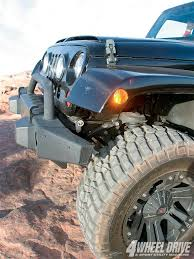 2007 jeep wrangler unlimited accessories 1010 4wd 05 2007 jeep wrangler jk unlimited mopar accessories