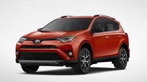 toyota mini cars toyota rav4 reviews toyota rav4 price photos and specs car