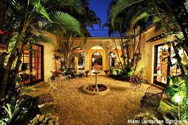 Led Landscape Lighting Patio Lighting Jpg