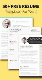 Good Resume Examples For Students resume example of simple resume for student chef resume template