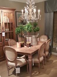 Ethan Allen Dining Room Dining Room Showroom Dining Table Dinette Dining Tables Dining