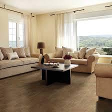 simi valley ca flooring 101