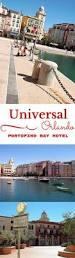 hotels near halloween horror nights in orlando best 25 orlando resorts ideas on pinterest universal orlando