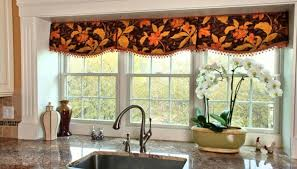 spanish style homes blinds fabulous window treatments mediterranean style engrossing