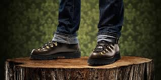 danner boots black friday sale danner 80th anniversary stumptown boots fall 2012 u2022 selectism