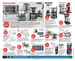 canadian tire weekly flyer weekly flyer jul 31 u2013 aug 6