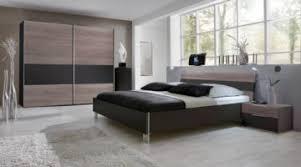 chambre complete adulte pas cher moderne chambre a coucher adulte complete moderne votre inspiration la