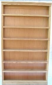 6 inch spice rack cabinet 6 deep cabinet 6 inch deep storage cabinet motauto club