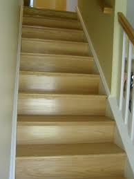 abrussell com wood flooring stairs and features