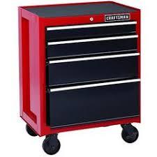 tool storage chests boxes u0026 carts craftsman storage u0026 garage