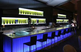 bar rentals party furniture rentals custom bar rentals in ct ma ri ny