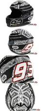 kbc motocross helmets 406 best helmets images on pinterest helmet design motorcycles
