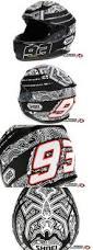 64 best helmets images on pinterest motorcycle helmets custom