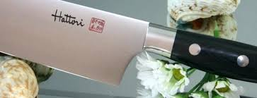 japanese kitchen knives review seto japanese chef knives review japanese steel kitchen knives uk