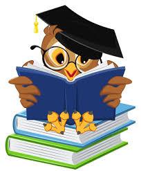 graduation books books graduation cliparts cliparts zone