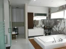 Modern Bathroom Remodel Ideas by Alluring 90 Master Bathroom Designs Ideas Decorating Inspiration