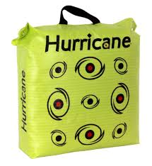 target salt lake city black friday hurricane h20 bag archery target u0027s sporting goods