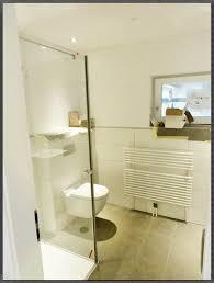 Kleines Bad Ideen Kleines Bad Mit Dusche Und Wc Lecker On Moderne Deko Idee Plus