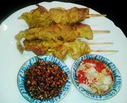 de cuisine thailandaise pad thaï plat national thaïlandais picture of atelier de cuisine